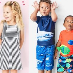 Carter's Sale Free Shipping
