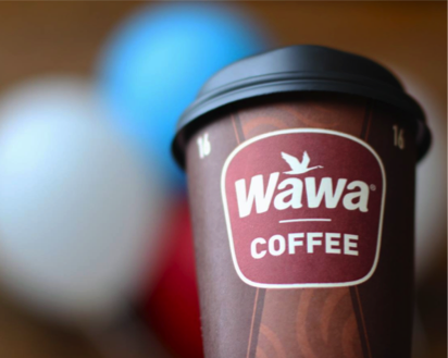 photograph regarding Wawa Coupons Printable referred to as Cost-free espresso at Wawa upon April 11, 2019! Economical Conserving Mother