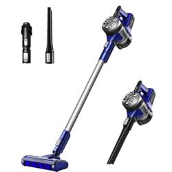 Eureka Cordless Stick Vacuum