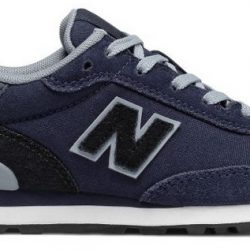 Joe's New Balance Kids Sneakers