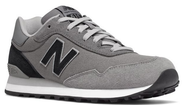 Joe's New Balance Men's Sneakers