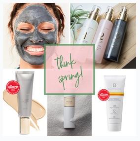 Beautycounter Skincare