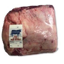 USDA Choice Prime Rib Roast