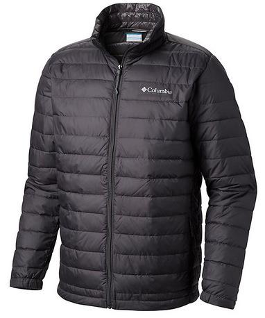 Men's Garfield Lane™ EXS Jacket