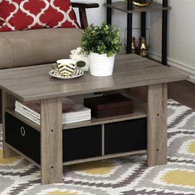 Wayfair Memorial Day Clearance Sale Huge Discounts On Furniture