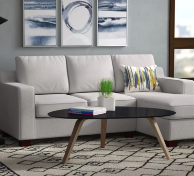 Wayfair S Way Day Lowest Prices Of The Year On Furniture Decor