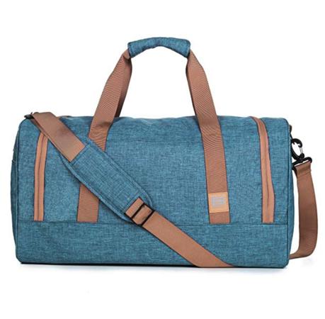 Weekender Travel Duffle Bag