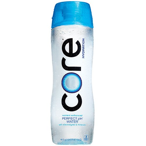 Core Hydration Water