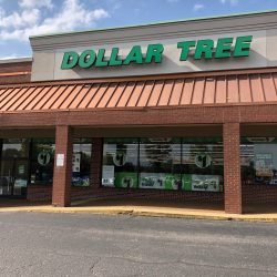 a photo of Dollar Tree