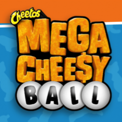Kroger Instant Win Cheetos Game