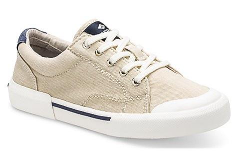 https://www.sperry.com/en/striper-ii-retro-sneaker/886129959944.html