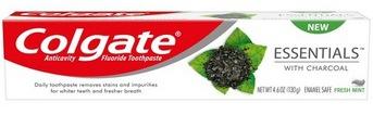Free Colgate Toothpaste at CVS