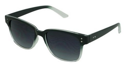 Proozy Sunglasses