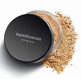 picture relating to Bare Minerals Printable Coupon identify Naked Minerals Fresh Natural beauty Box (11 Total Sized Merchandise) merely