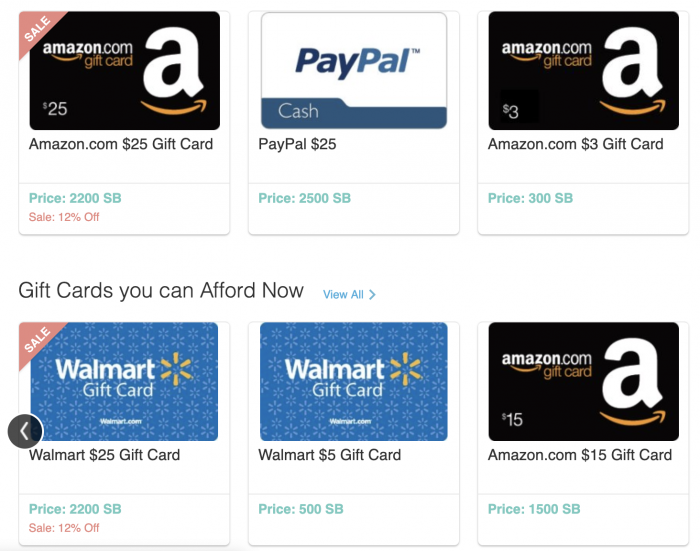 The Complete Guide on How to Use Swagbucks - Money Saving
