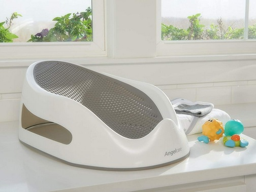 Angelcare Baby Bath Suppor