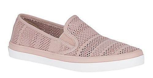 Women's Seaside Knit Sneaker