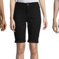 JCPenney Shorts