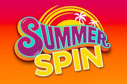 Redbox Summer Spin Instant Win Game (25,141 Winners) - Money Saving