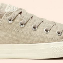 Over 60% Off Converse Shoes for the Family + Free Shipping