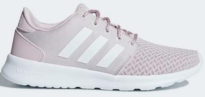 Women's Essentials Cloudfoam QT Racer Shoes