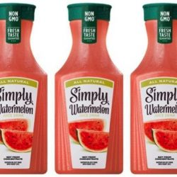 Simply-Watermelon