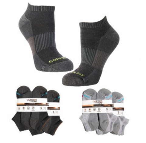 Women's Sport Ankle Socks