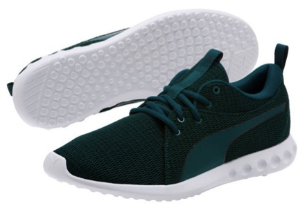 Extra 25 Off PUMA Sale Items Free Shipping