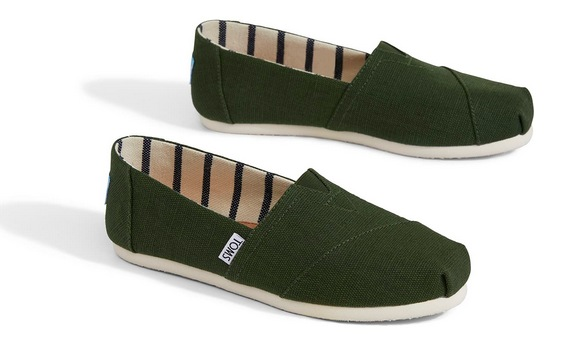 HOT TOMS Shoes Extra 10 Off Sale Shoes FREE Shipping