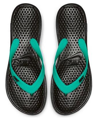 Nike Women's Solay Thongs