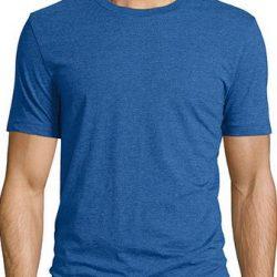 JCPenney Men's Shirt
