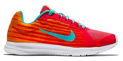 madera sobresalir ampliar  buy > academy sports shoes nike, Up to 61% OFF