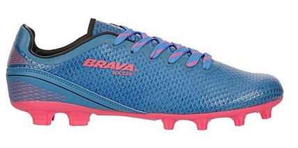 Brava Soccer Men's Forward Soccer Cleats