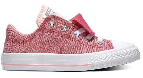 Up to 60% Off Converse for the Whole Family
