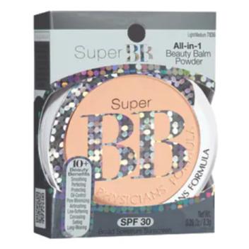 Physician's Formula Super BB Powder