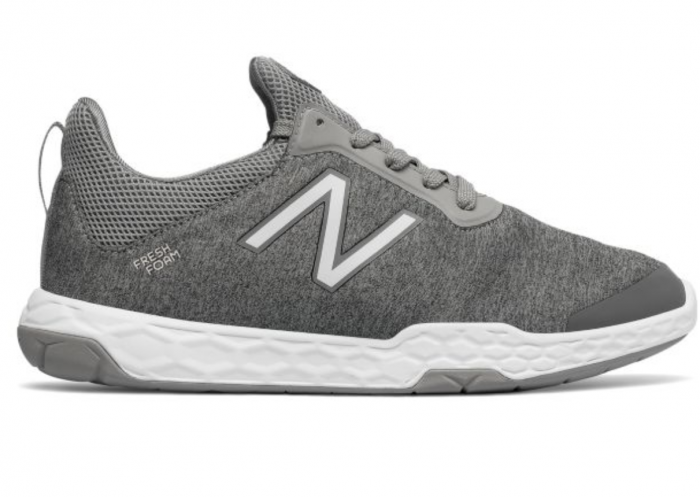 Men's New Balance Cross Training Shoes