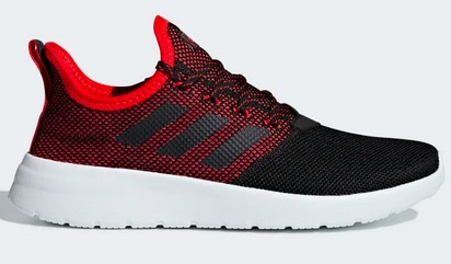 Adidas Men's Running Shoes Only $24.50 Shipped
