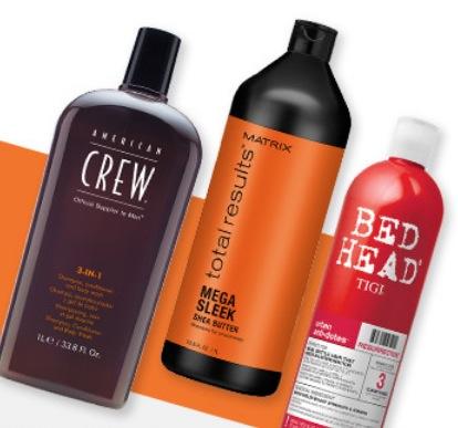 ULTA Beauty Jumbo Products