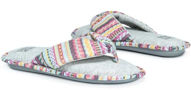 MUK LUKS® Women's Dawna Slippers