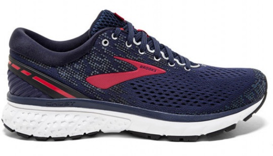 Men's & Women's Running Shoes Brooks