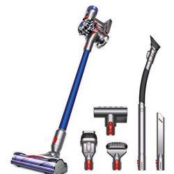 Dyson V7 Animal Pro+ Cordless Vacuum Cleaner