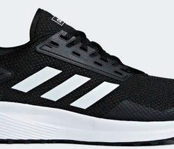 Men's Running Duramo 9 Shoes