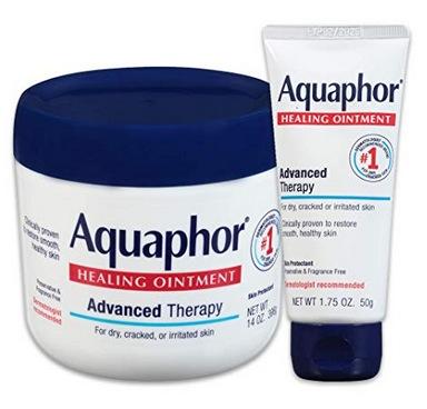Aquaphor Healing Ointment Multipack