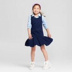 Cat & Jack Kids' School Uniforms