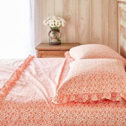 The Pioneer Woman Sheet Sets