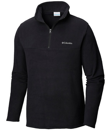 Men's Western Ridge™ Half Zip