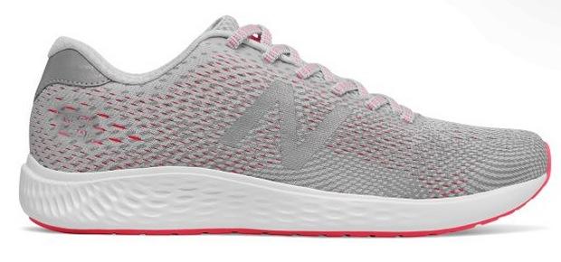 56c516725a813 New Balance Women's Fresh Foam Running Shoes only $24.50 shipped (Reg.  $70), plus more!