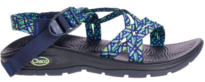 Chacos as low as $45!