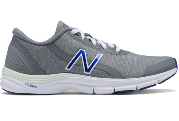 Women's New Balance Cross Training Shoes