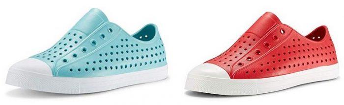 Water Sneakers